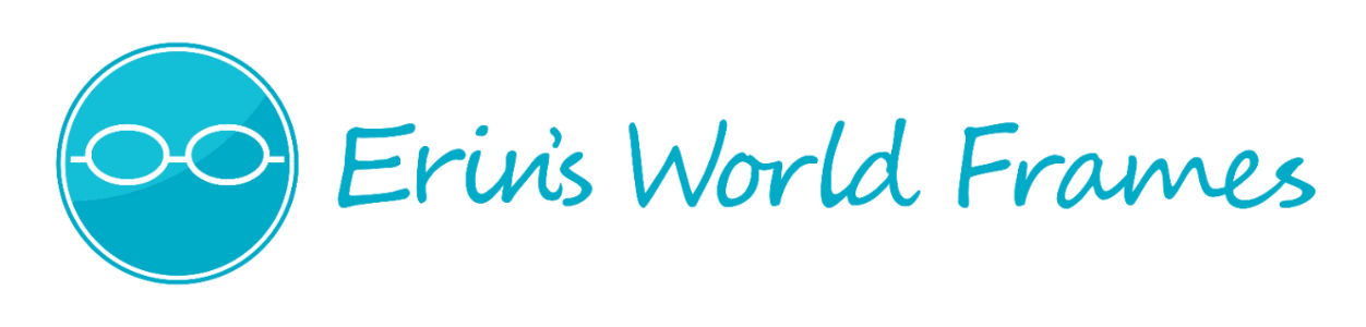 Erins-World-Logo-Header