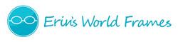 Erins-World-Logo-Header
