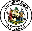 CityofCamdenSeal.jpg
