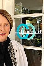Dr. Ann Johannsen, Claremont Optometry