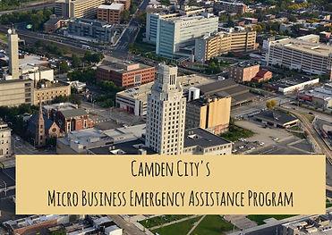 Camden-NJ-city-hall_edited.jpg