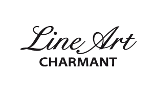 Charmant_Line_Art_Brands