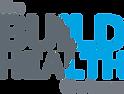 build-health-logo.png