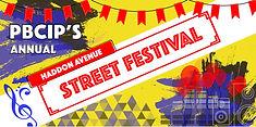 Streetfestlogobase_edited.jpg