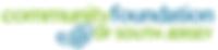 CFSJ-HIRES-logo-FINAL.png