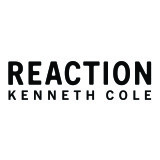 REACTION KC