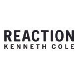 REACTION KC