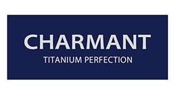 CharmantTP_Web_220x110_brandpage