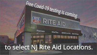 rite-aid_edited.jpg