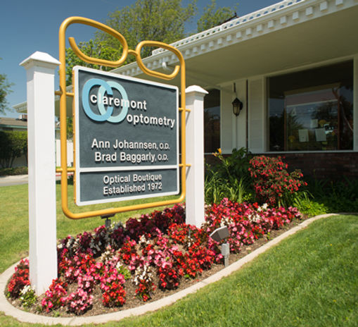 Insurance & Payments   Claremont Optometry