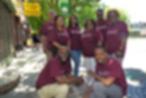 HABA Crew.jpg