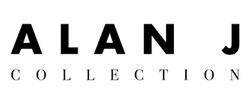 Alan J