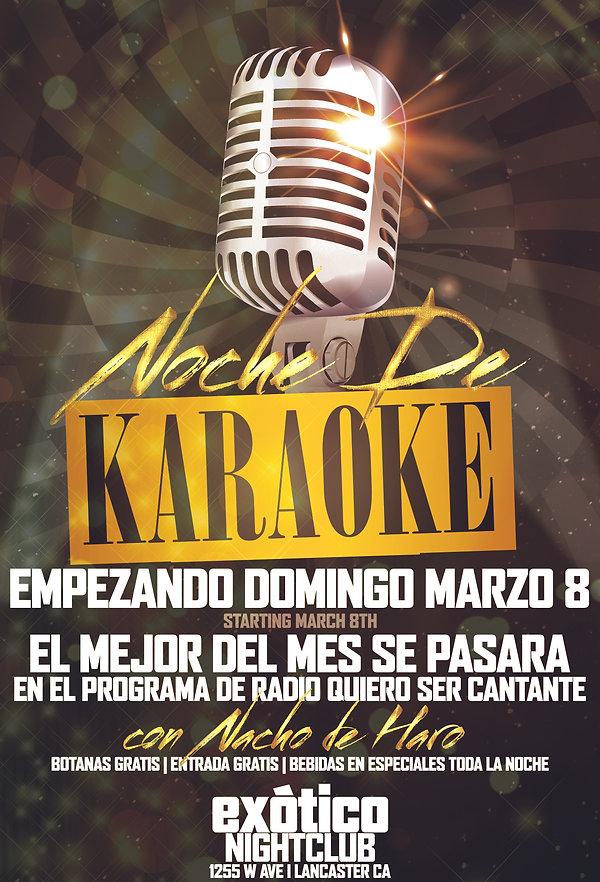 Karaoke Night 2.jpg