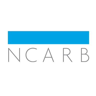 ncarb logo 2.png