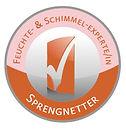 FeuchteSchimmel-Experte-01.jpg