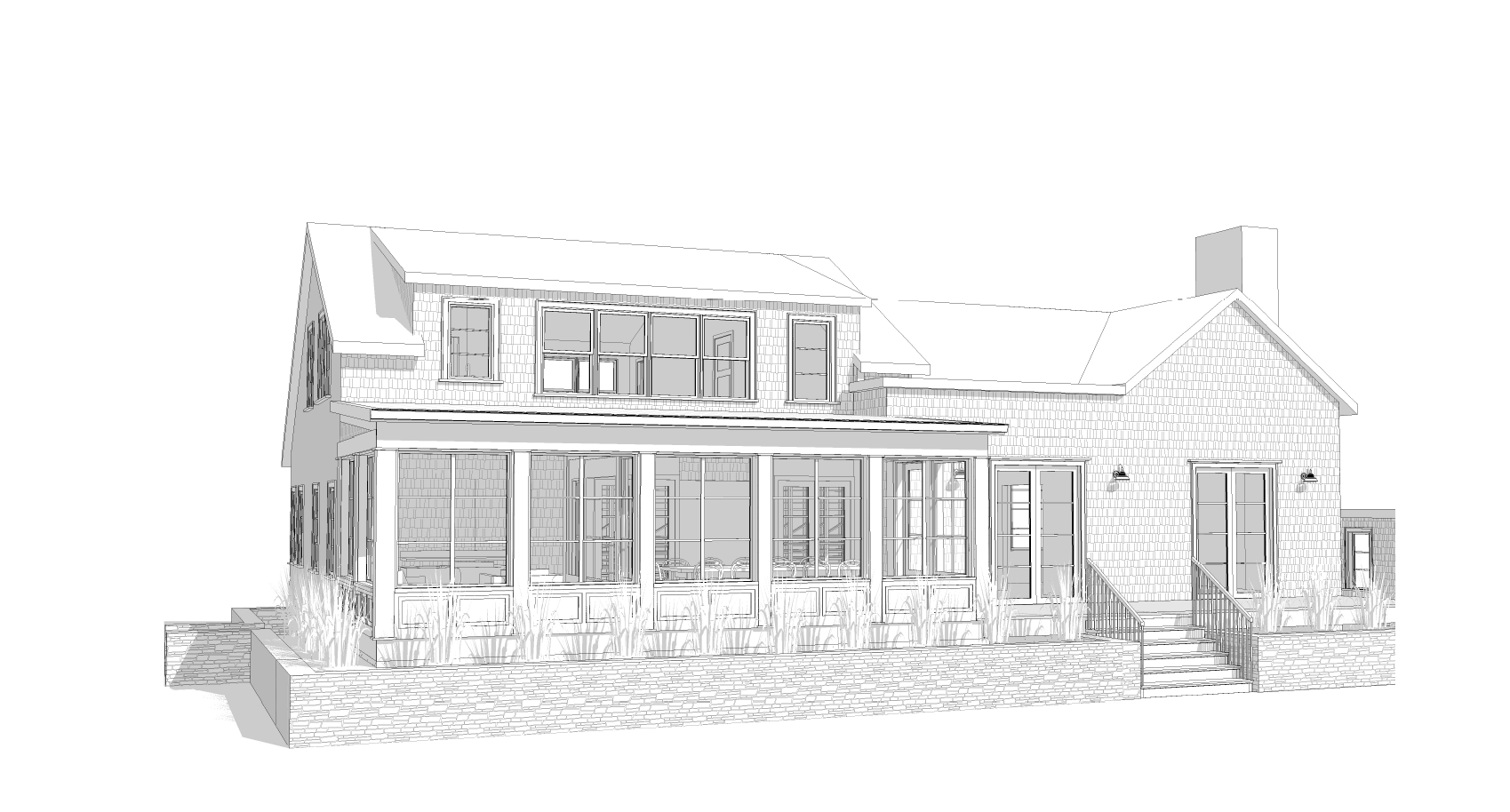 deck drawing for website front view.png