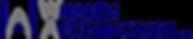 Transparent Logo_edited-1.png