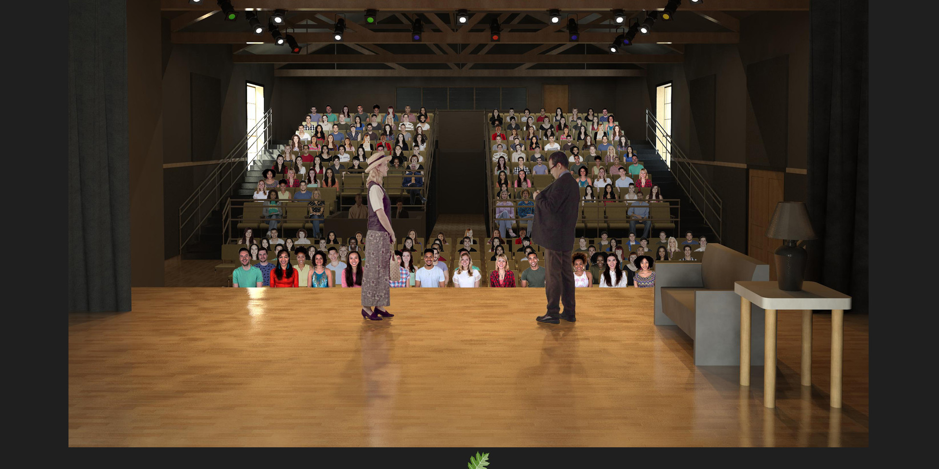 Stage View FINAL.jpg