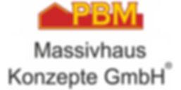 PBM_Logo_mit_R_-_für_ms_Media_Systems.jp