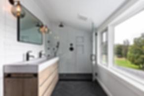 Vidal- Master Bathroom.jpg
