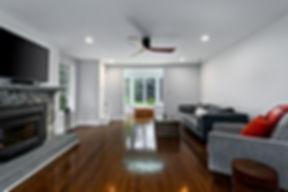 Vidal- Living Room 3.jpg