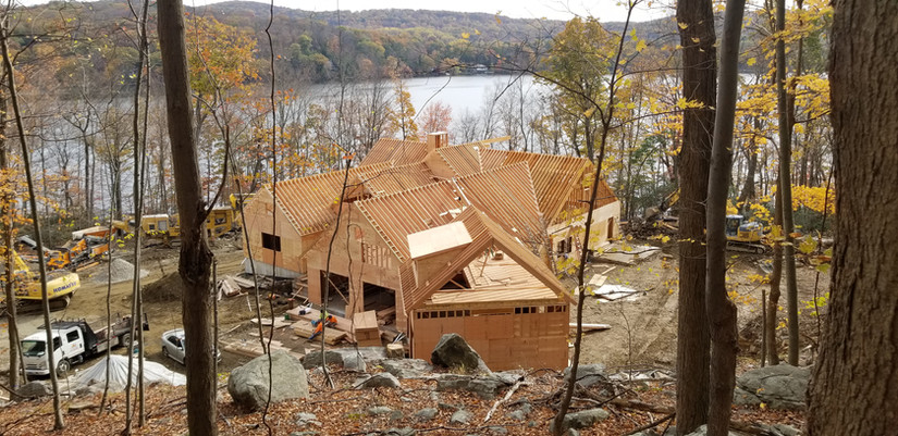 house build 2.jpg