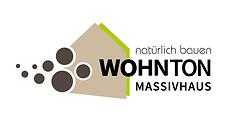 Logoentwurf_Wohnton-29.04.19.png