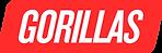 Logo_Gorillas_(delivery_company)_color.svg.png