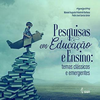 Pimenta_Cultural-pesquisa-educacao-capa.jpg
