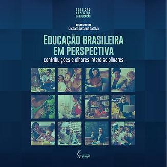Pimenta_Cultural-educacao-brasileira-capa.jpg