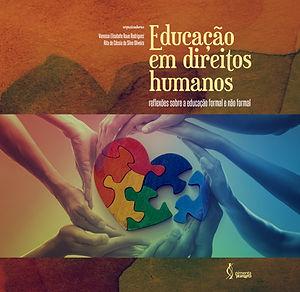 Pimenta_Cultural-educacao-direitos-capa.