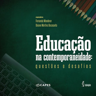 Pimenta_Cultural-educacao-contemporaneidade.jpg