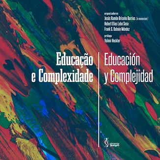 Pimenta_Cultural-educacao-complexidade.j