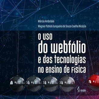 eBook_webfólio-tecnologias-capa.jpg