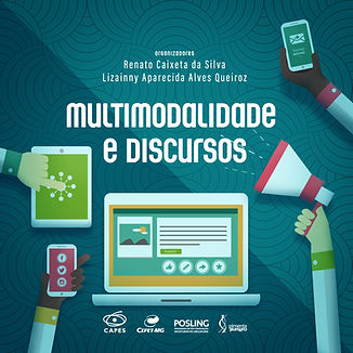 Pimenta_Cultural-multimodalidade-discursos-capa.jpg