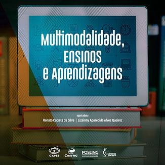 Pimenta_Cultural-multimodalidade-ensinos-capa.jpg