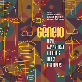 Pimenta-Cultural_e-Book_Genero.jpg