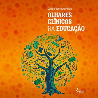 Pimenta-Cultural_olhares clinicos.jpg