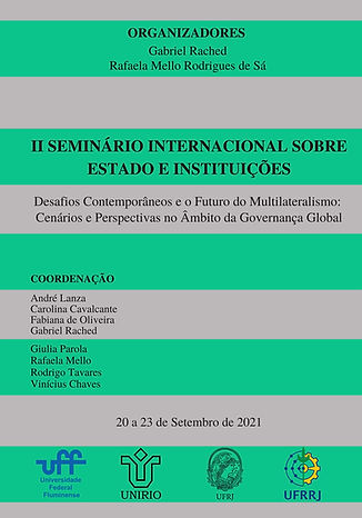 Capa-anais-seminario.jpg