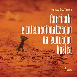 Pimenta_Cultural-curriculo_internacionalizacao-capa.jpg