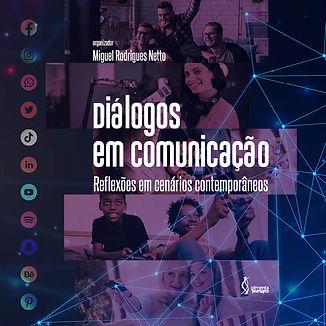Pimenta-Cultural_Dialogos-comunicacao.jp