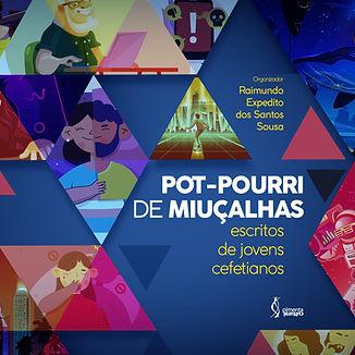 Pimenta_Cultural-pout-porri-capa.jpg