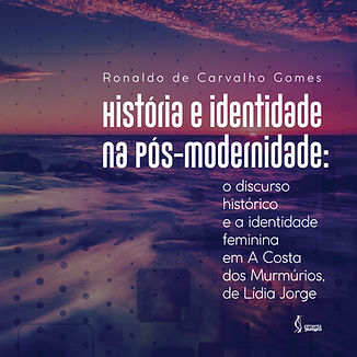 Pimenta_Cultura-história-identidade.jpg