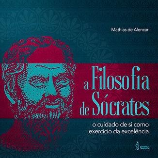 Pimenta_Cultural-filosofia-socrates-capa.jpg
