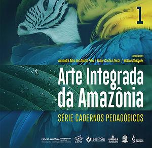 Capa_Arte-Integrada-Amazonia-1.jpg