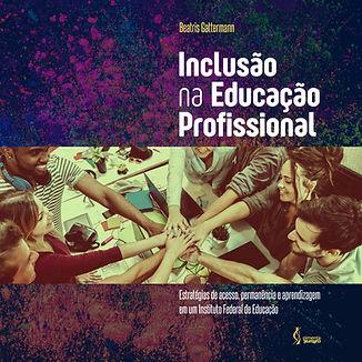 Pimenta_Cultural-inclusao-educacao.jpg