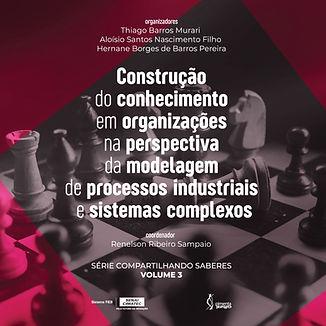 Pimenta_cultural-contrucao-conhecimento-3.jpg