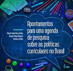 Pimenta-Cultural_Apontamentos-agenda.jpg