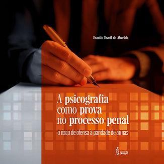 Pimenta_Cultural-psicografia-prova-capa.