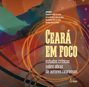 Pimenta_Cultural-ceara-foco-capa.jpg